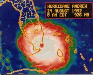 HurricaneAndrew1-thumb