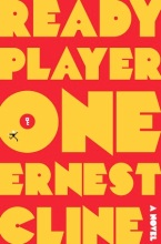 ready-player-one-cover1