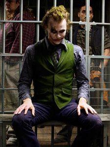 Joker%201