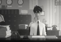 paperman-