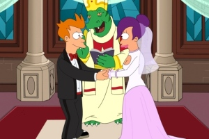Futurama_726_wedding