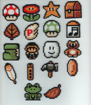 super_mario_bros__3_items_by_stitchplease-d3dvmd6