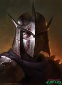 Shredder_Dave_Rapoza_TMNT