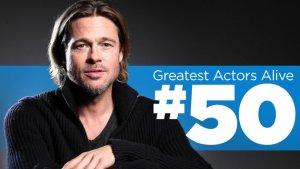 ae3e4e97-eda3-4d53-aaf8-073e1f08a96b_greatest-actors-alive-50-pitt-3-