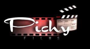 PichyLogo