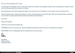 https---web_archive_org-web-20140706124122-http---www_nba_com-cavaliers-news-gilbert_letter_100708_html-page-002-1