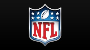 feature.nfl_.shield.640x360