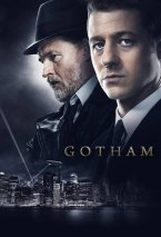 Gotham-wovow.org-00