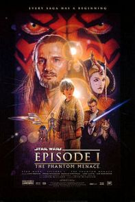 220px-Star_Wars_Phantom_Menace_poster