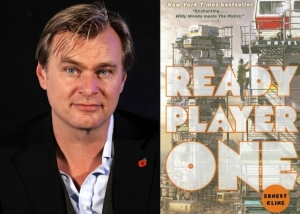 christopher-nolan-ready-player-one