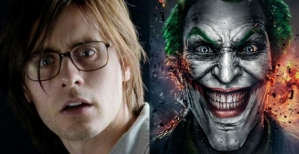 Jared-Leto-New-Movie-Joker-Rumor