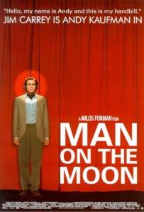 man_on_the_moon