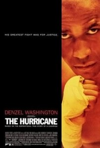 The_Hurricane_poster
