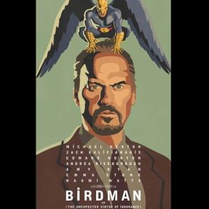 291700-birdman-poster