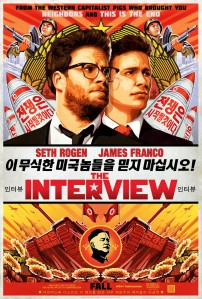The-Interview-2014-Movie-Poster