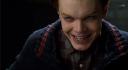 gotham-the-blind-fortune-teller-preview-promo-feat-image