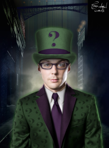 jim_parsons_as_the_riddler_by_gabriel_carati-d8l3akc