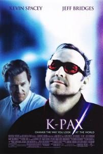 k-pax-poster-202x300