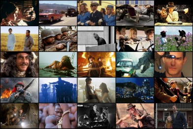 Spielberg-collage-of-films