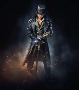 2863661-assassins_creed_syndicate_jacob_hr_black