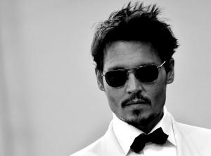 Johnny-Depp-johnny-depp-34330277-800-591