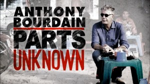 tv-show-anthony-bourdain-parts-unknown_189444