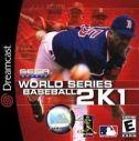 252px-World_Series_Baseball_2K1_Coverart