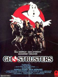 Ghostbusters-Movie-Poster