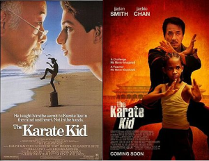 karate-kid-posters-old-and-new