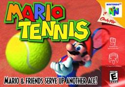 Mario_Tennis_box