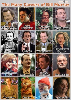 the-many-careers-of-bill-murray_50290a8dcf60a