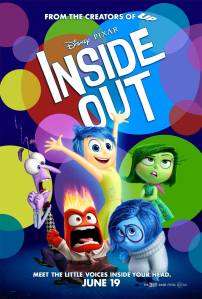watch-new-inside-out-2015-pixar-movie-trailer-video