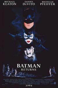 Batman_returns_poster2