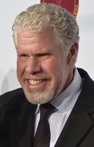Ron_Perlman_February_2015