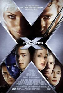 x2poster