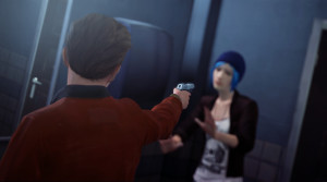 life-is-strange-gameplay-screenshot-chloe-life-in-the-balance-ps4-xbox-one-pc-300x167