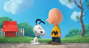 peanuts-movie-charlie-brown-snoopy