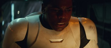 finn-the-stormtrooper-or-kylo-ren-who-is-the-real-protagonist-in-star-wars-episode-7-wh-460667-e1440700507208-1280x563