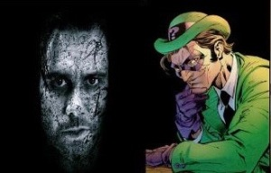 Riddler-Jim Carey (1)