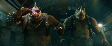 teenage-mutant-ninja-turtles-out-shadows-bebop-rocksteady