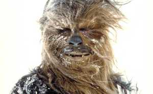 empire-strikes-back-chewbacca
