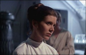 Leia-princess-leia-organa-solo-skywalker-33523205-450-289