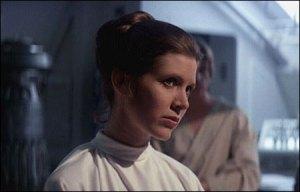 Leia-princess-leia-organa-solo-skywalker-33523205-450-289