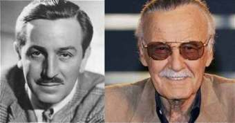 walt-disney-stan-lee