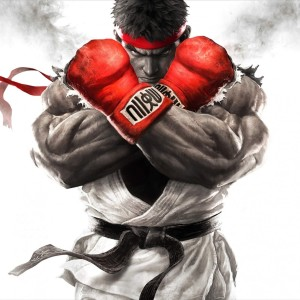 ryu-street-fighter-wallpaper-for-ipad-mini-92-708