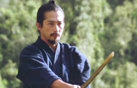 hiroyuki-sanada-in-last-samurai