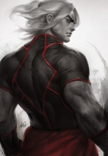 ken_fury_final_lr_by_artgerm-d9e3ati