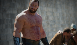 the-mountain-gregor-clegane-game-of-thrones-1024x608