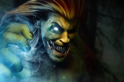 the_walking_blanka_by_bosslogic-d5isc57