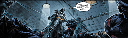 Batman-Teenage-Mutant-Ninja-Turtles-1-2016-Page-16